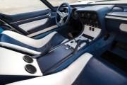 @1971 Lamborghini Miura LP400 S by Bertone-4782 - 4