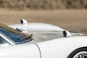 @1971 Lamborghini Miura LP400 S by Bertone-4782 - 6