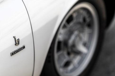 @1971 Lamborghini Miura LP400 S by Bertone-4782 - 7