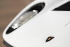 @1971 Lamborghini Miura LP400 S by Bertone-4782 - 9