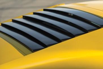 @1971 Lamborghini Miura P400 SV by Bertone-4912 - 4