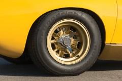 @1971 Lamborghini Miura P400 SV by Bertone-4912 - 9