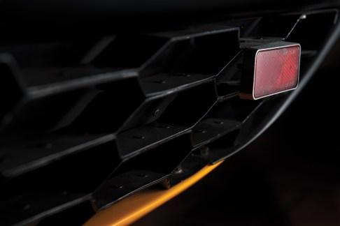 @1971 Lamborghini Miura SV-4942 - 13