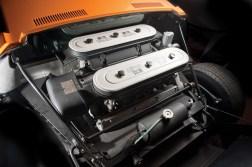 @1971 Lamborghini Miura SV-4942 - 16