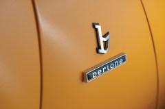 @1971 Lamborghini Miura SV-4942 - 9