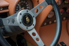 @1971 Lamborghini Miura SVJ by Bertone-4892 - 3