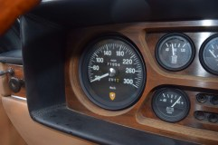 @1972 Lamborghini Espada série 2-8782 - 15