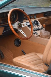 @1972 Lamborghini Espada série 2-8782 - 25