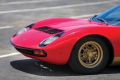@1972 Lamborghini Miura P400 SV by Bertone-3673 - 19