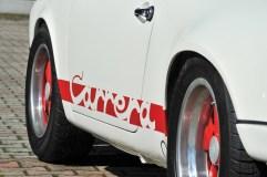 @1973 Porsche 911 Carrera RS 2.7 Sport Lightweight-9113600649 - 16