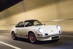 @1973 Porsche 911 Carrera RS 2.7 Touring-9113600435 - 13