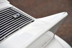 @1973 Porsche 911 Carrera RS 2.7 Touring-9113600435 - 7
