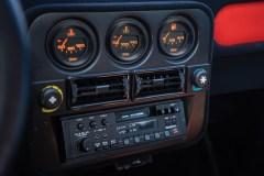 @1984 Ferrari 288 GTO - 11