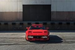 @1984 Ferrari 288 GTO - 15