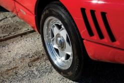 @1984 Ferrari 288 GTO - 19
