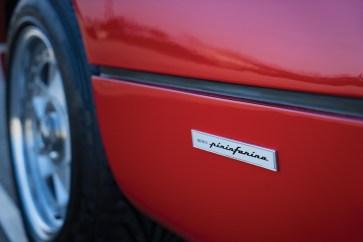 @1984 Ferrari 288 GTO - 26