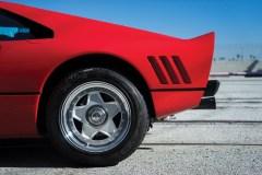 @1984 Ferrari 288 GTO - 6