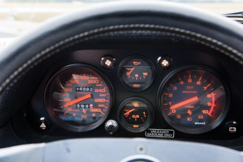@1985 Ferrari 288 GTO - 12