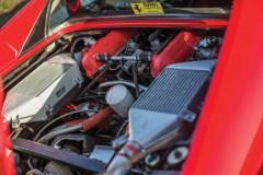 @1985 Ferrari 288 GTO-2 - 13