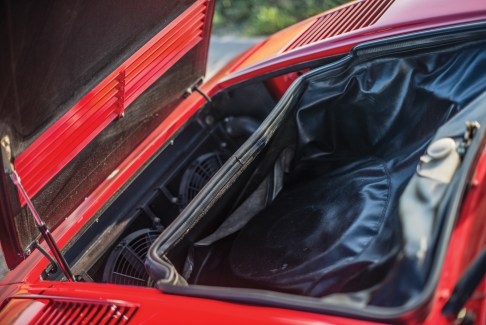 @1985 Ferrari 288 GTO-2 - 15