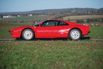 @1985 Ferrari 288 GTO-2 - 17