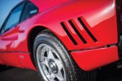 @1985 Ferrari 288 GTO-2 - 20