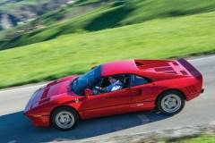 @1985 Ferrari 288 GTO-2 - 25