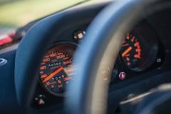 @1985 Ferrari 288 GTO-2 - 8