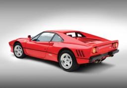 @1985 Ferrari 288 GTO-3 - 2