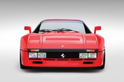 @1985 Ferrari 288 GTO-3 - 7
