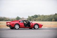 @1985 Ferrari 288 GTO - 3