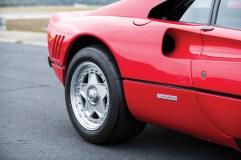 @1985 Ferrari 288 GTO - 6