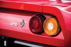 @1985 Ferrari 288 GTO - 7