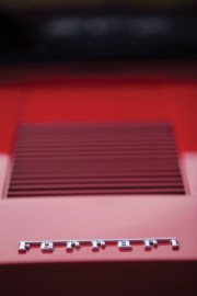 @1985 Ferrari 288 GTO by Scaglietti - 10
