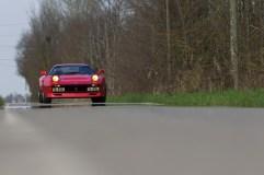 @1985 Ferrari 288 GTO by Scaglietti - 13