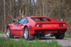 @1985 Ferrari 288 GTO by Scaglietti - 16