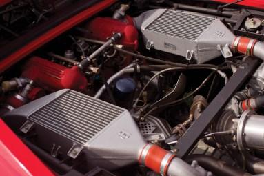 @1985 Ferrari 288 GTO by Scaglietti - 2