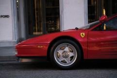 @1986 Ferrari Testarossa 'Flying Mirror' - 10