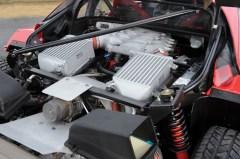 @1989 Ferrari F40 - 15