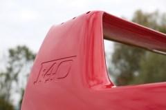 @1989 Ferrari F40-2 - 5
