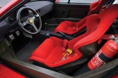 @1989 Ferrari F40 - 8