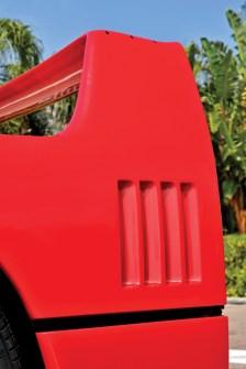 @1990 Ferrari F40-2 - 4