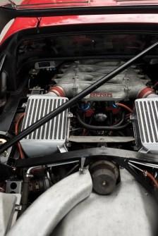 @1990 Ferrari F40-3 - 17