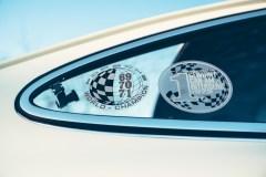 @Carrera RS-1564 - 11