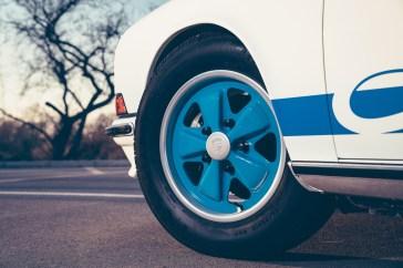 @Carrera RS-1564 - 7