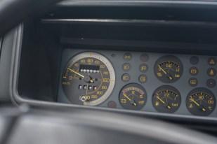 @Lancia Delta Integrale - 15