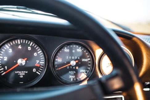 @Porsche 911 Carrera RS 2.7-0012 - 13