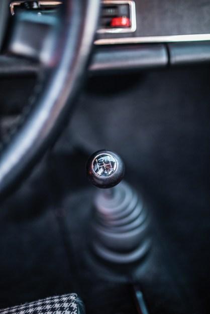 @Porsche 911 Carrera RS 2.7-0012 - 14