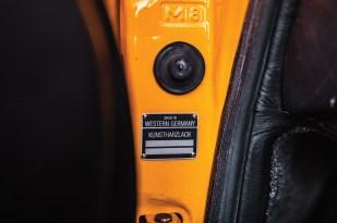 @Porsche 911 Carrera RS 2.7-0012 - 17