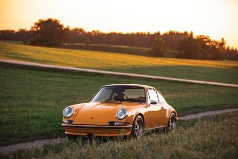 @Porsche 911 Carrera RS 2.7-0012 - 26